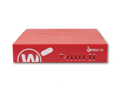 Firebox T55 - Wireless