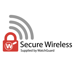AP125 - Secure Wi-Fi - Cloud Renewal/Upgrade